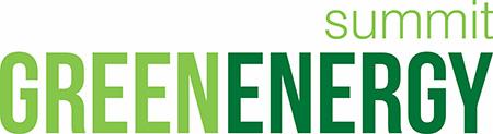 Green Energy Summit